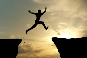 When-Our-Comfort-Zone-Becomes-A-Danger-Zone