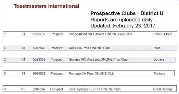 prospective-clubs-feb-2017