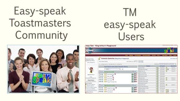 fb community groups