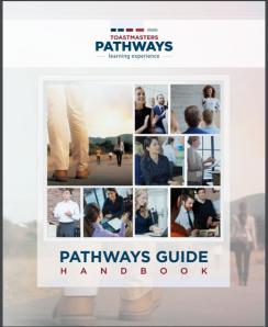 pathways guide handbook