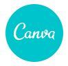 Capture Canva logo