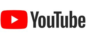 capture you tube logo